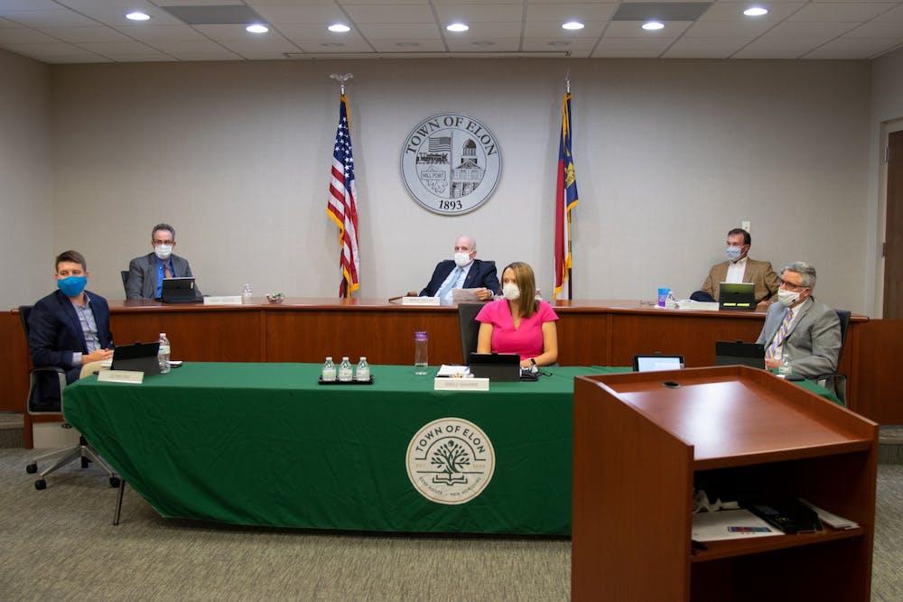 board-of-aldermen