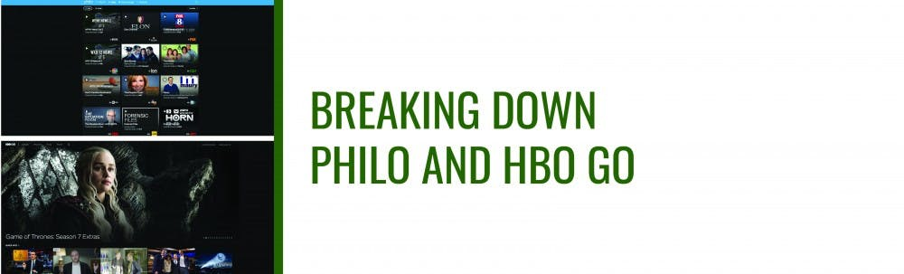 nsg_philo_and_hbo_go