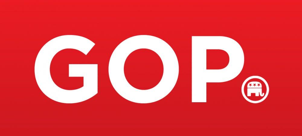 gop_logo