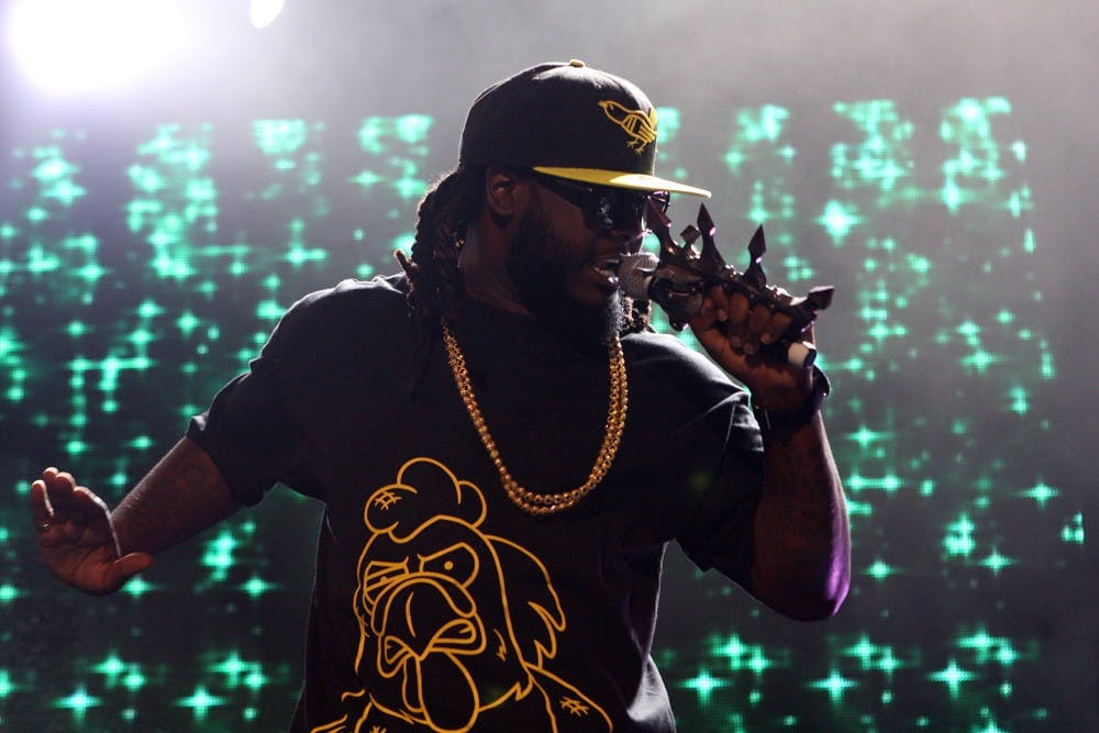 contributed-t-pain-photo