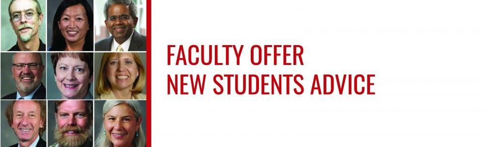me_faculty_advice