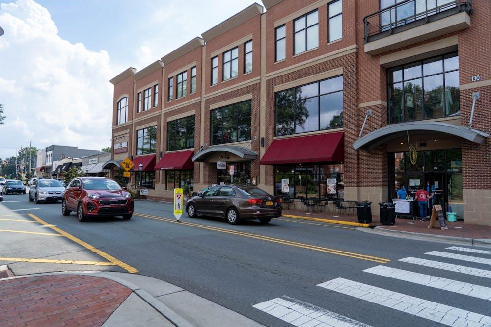 downtownelon-grant-clare-1
