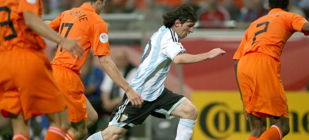 sports-soc-wcup-ned-arg-2-a