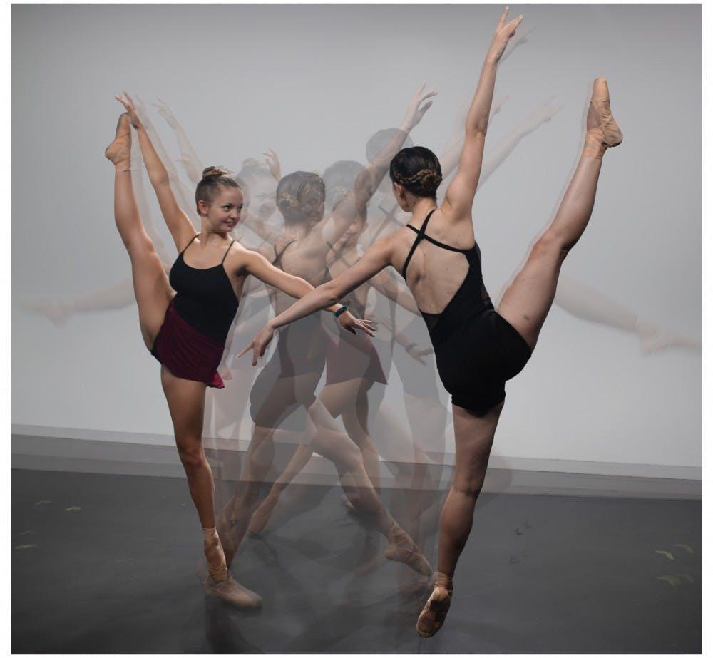 dance-composite