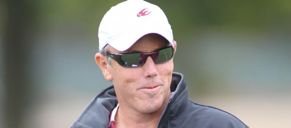 Chris-Neal-Athletics