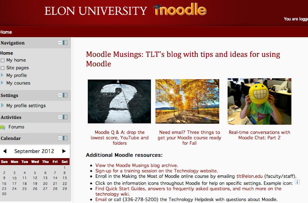 screen-shot-2012-09-10-at-5-40-27-pm