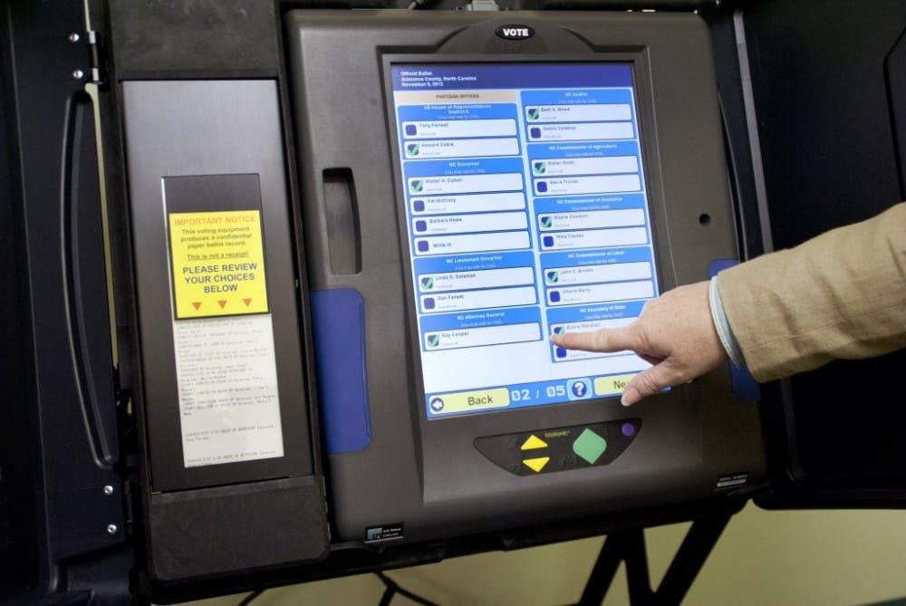 how-to-voteclr