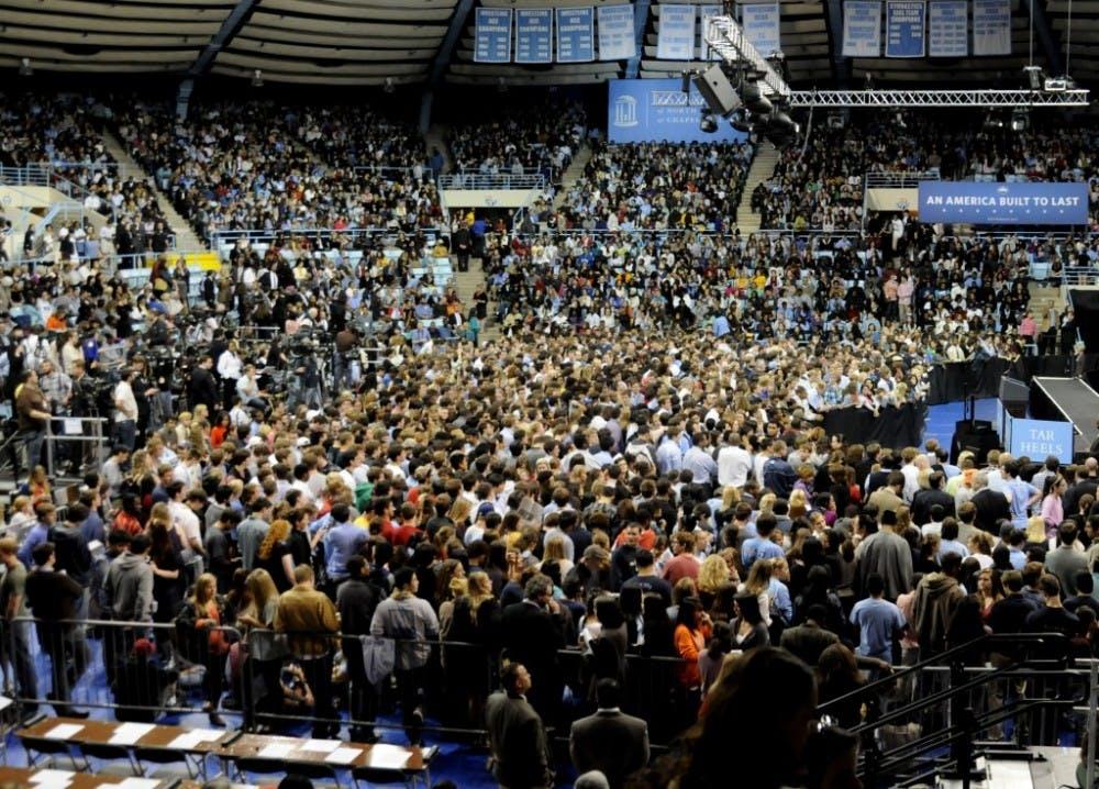 crowded1