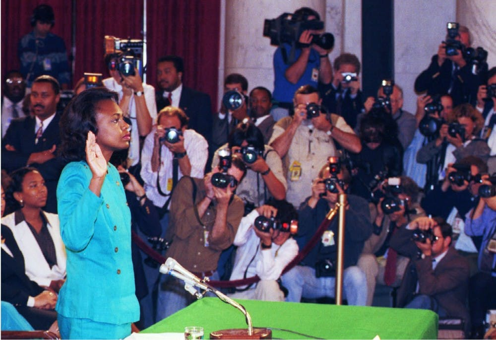 news-anita-hill-3-tb
