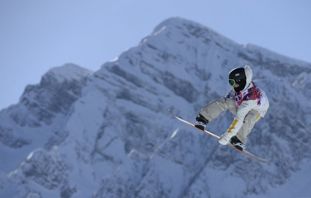sports-oly-sbd-slopestyle-22-gt