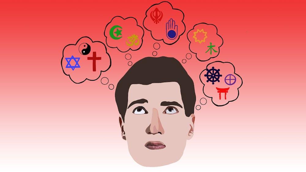 religioustrauma