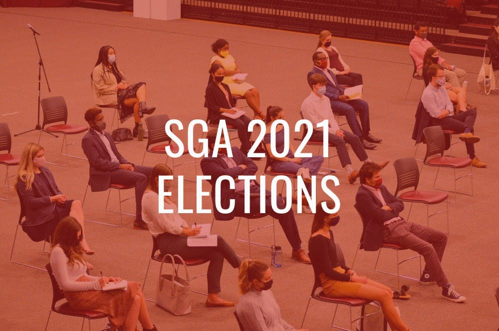 sgaelectionsgraphic