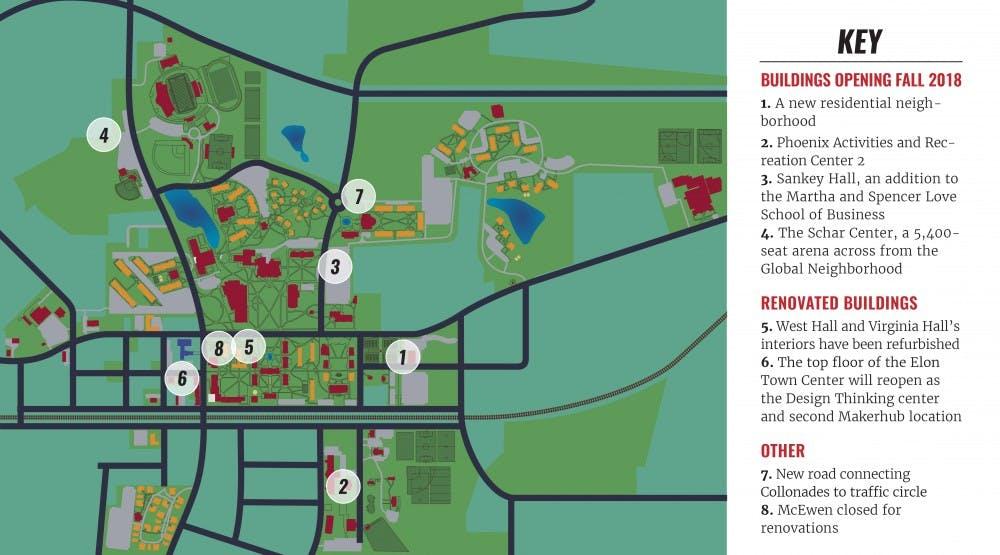 construction_map01