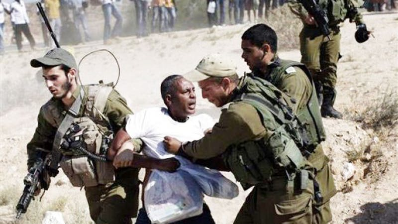 090914-news-israel-african-immigrants.jpg