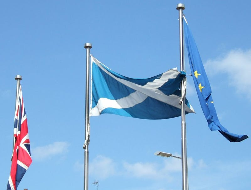 1280px-Flags_outside_Parliament.jpg