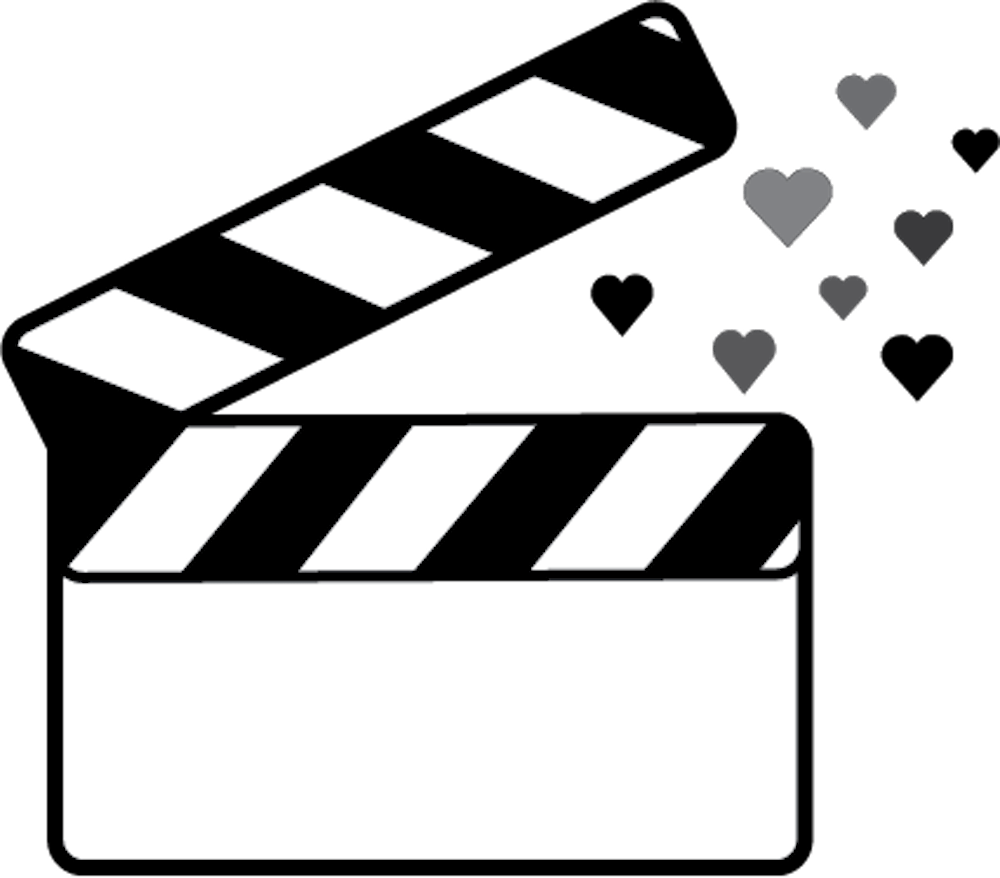 Rom-Coms for every type of Valentine's Day