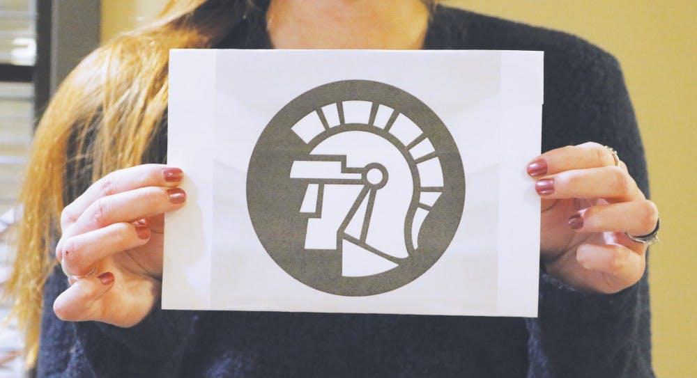 Do Trojans culturally appropriate?