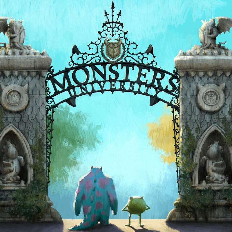 Monsters-University-20131.jpg