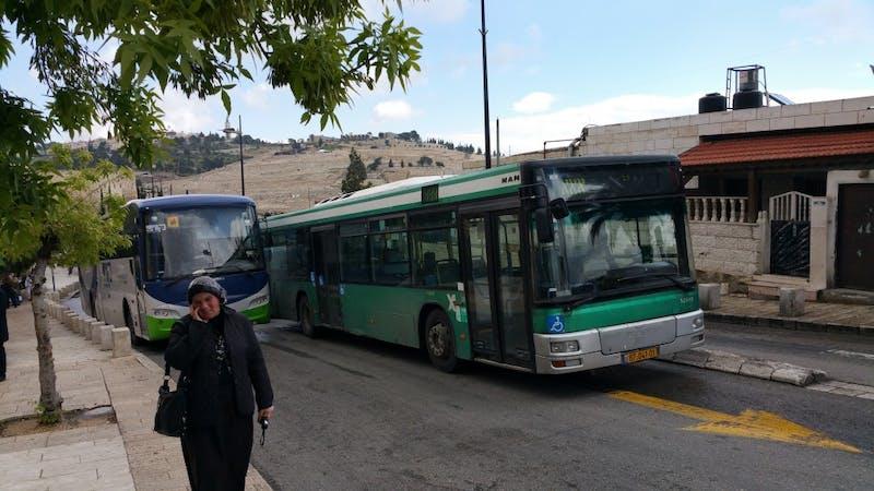 Jerusalem-bus-accid.-Crop-out-lady-please.jpg