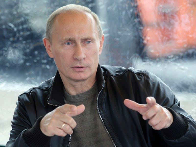 Vladimir_Putin_12020-2.jpg