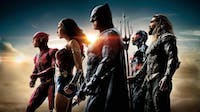 """""""Zack Snyder's Justice League"""" was released on HBO Max on March 18, 2021. (Photo provided by Indulge Express)."""