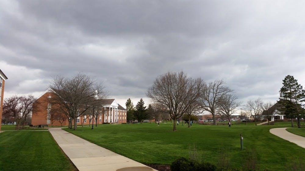 Opinion: Do our dorms do their job?