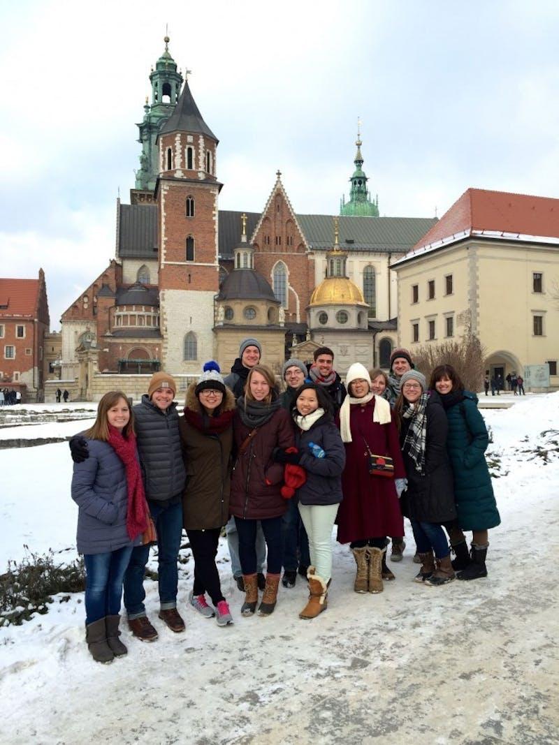 Poland-group-e1454639384956.jpg