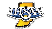 IHSAA Football's state tournament is in full swing for area teams