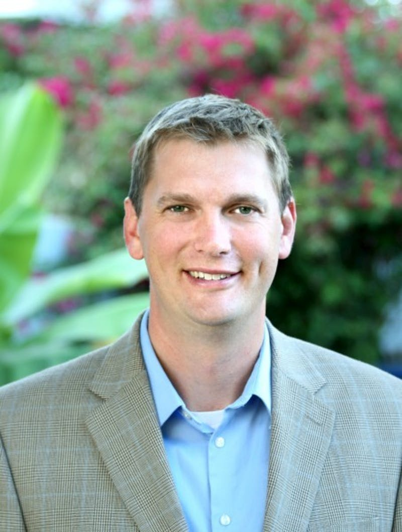 Rev. Hank Voss Jr. and his team will work with congregational leaders across the nation as part of Sacred Roots Thriving in Ministry.