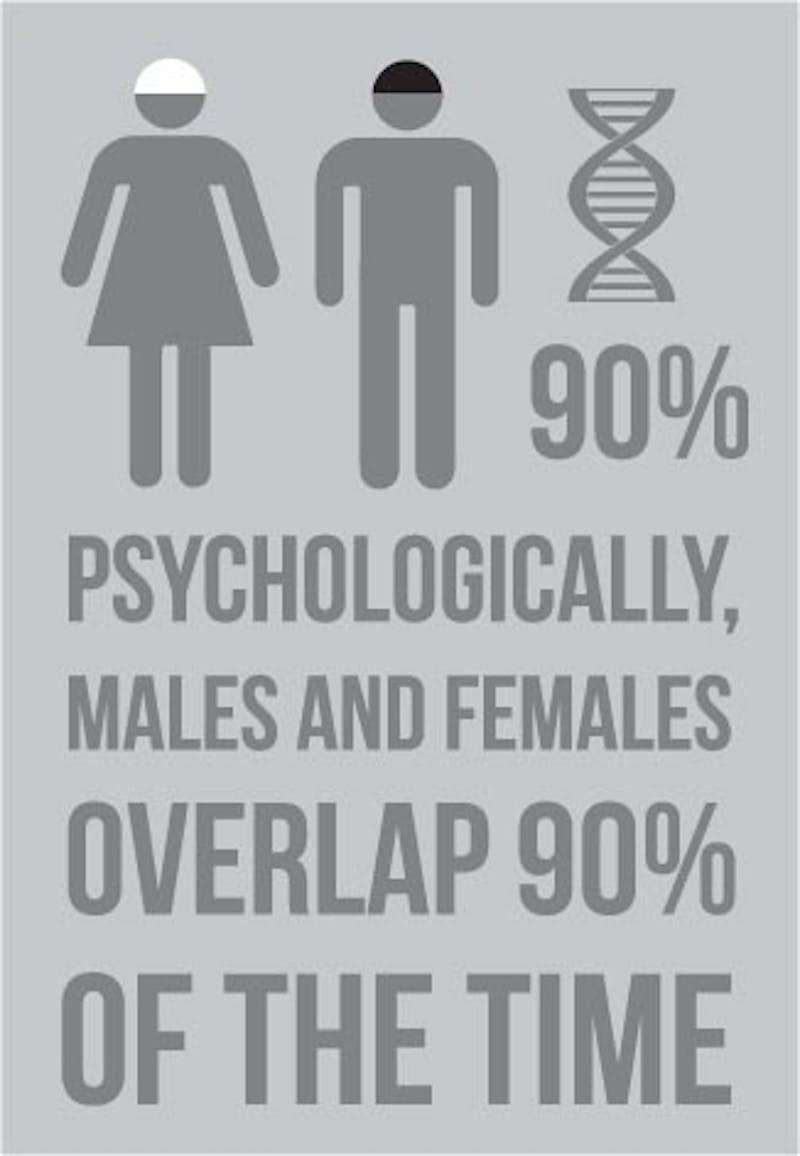 GenderRoles.jpg