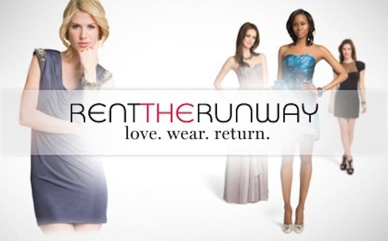 Rent-the-Runway.jpeg