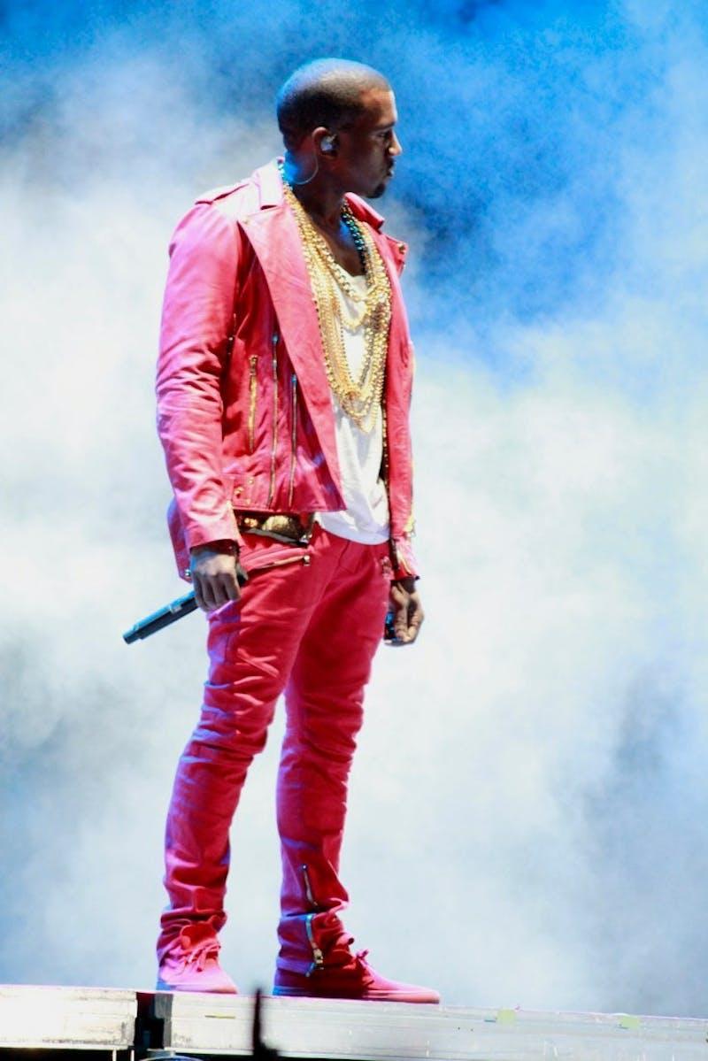 Kanye_at_Lollapalooza_Santiago_2011_1.jpg