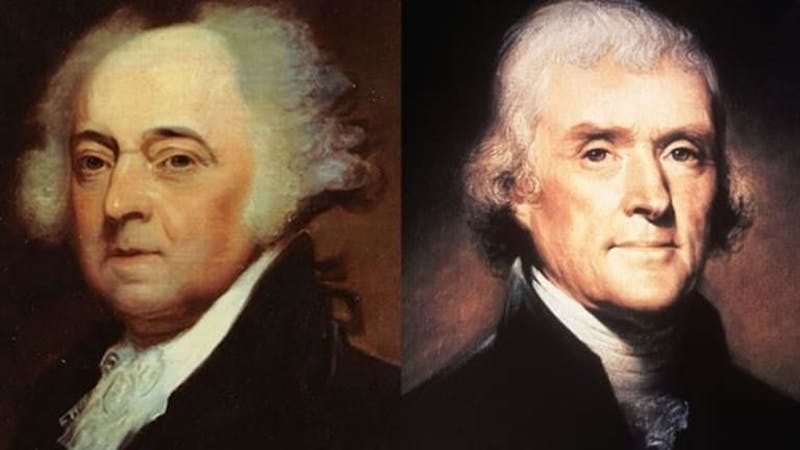 A2 adams, jefferson, provided by HISTORY.jpg