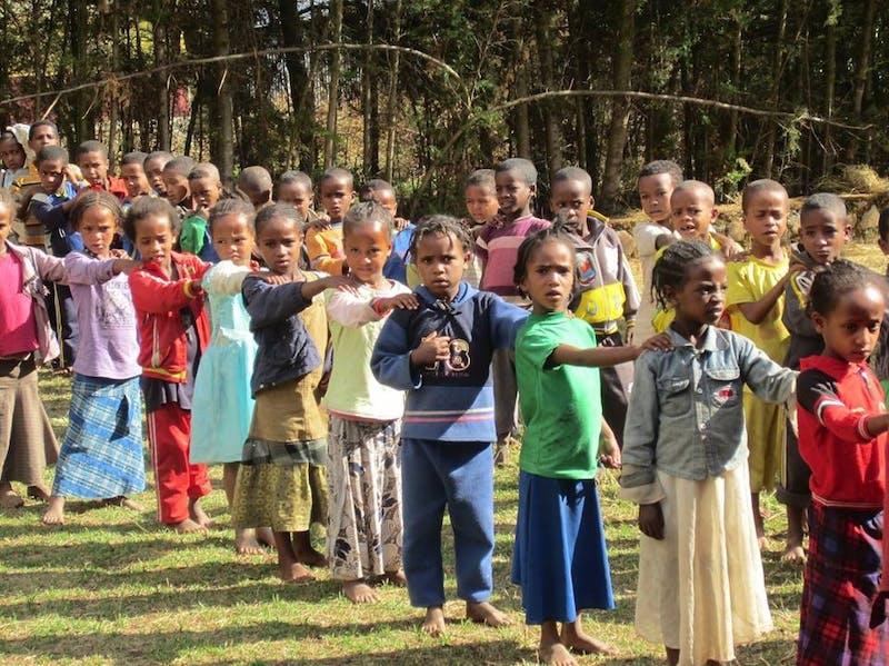 Ethiopia-LH.jpg