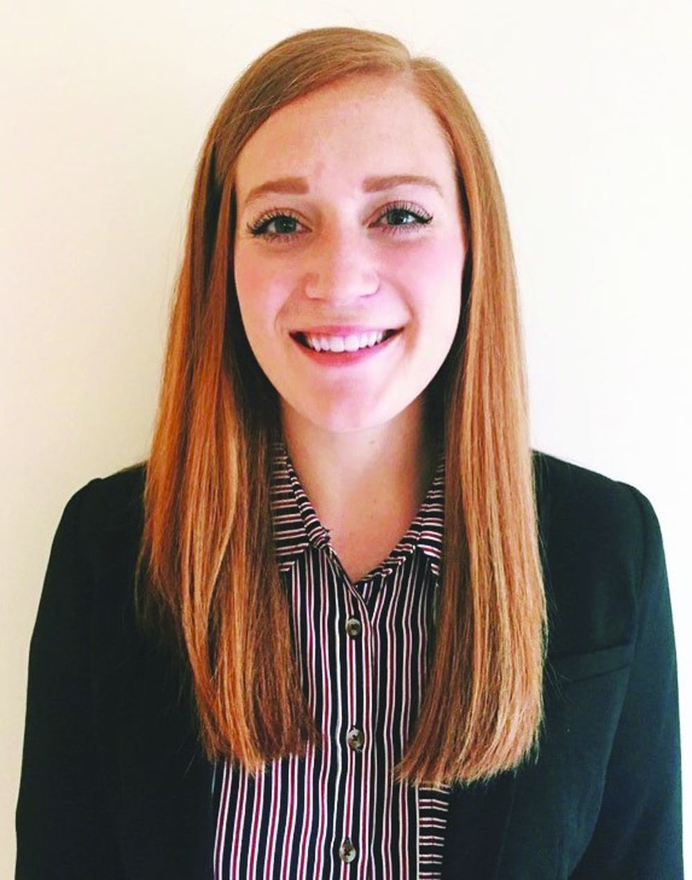 Two Taylor alumni place in top 10 of CPA exam