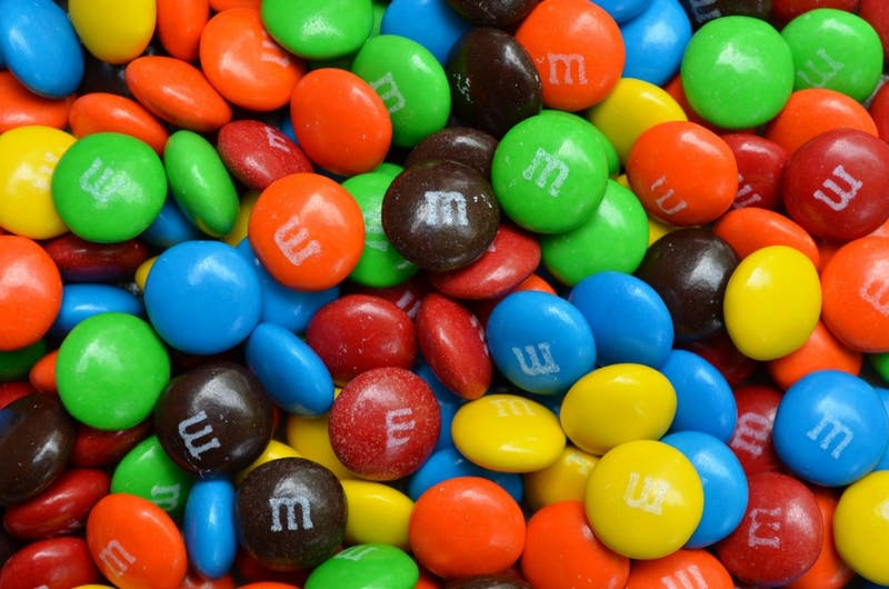candy-956555_1920.jpg