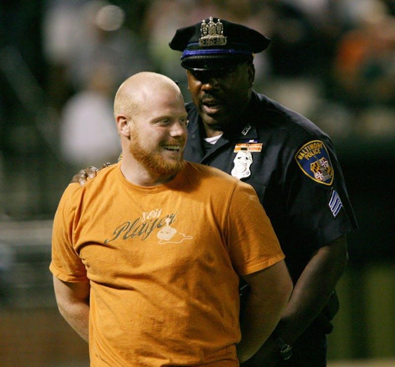 Baltimore_Police_Arrest.jpg