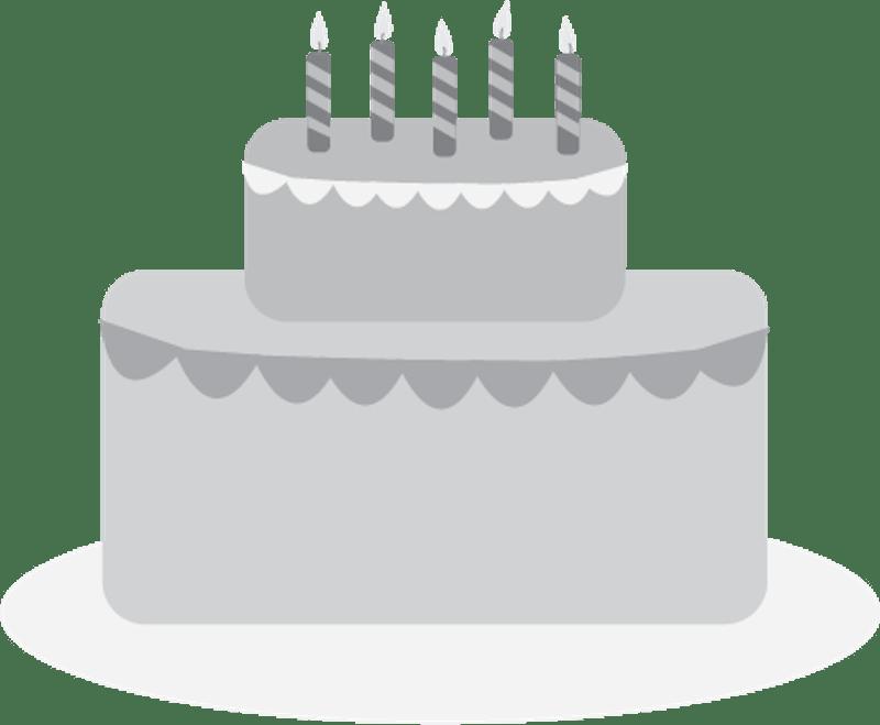 Echo-Cake.png