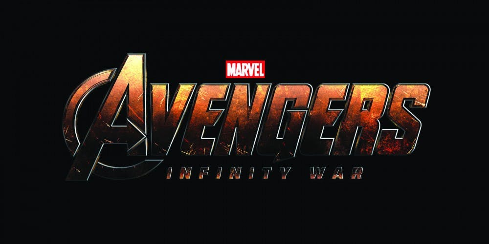 The new 'Avengers: Infinity War' leaves the audience marveling