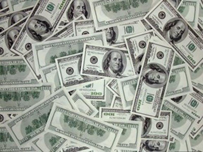 100-dollar-bills-wallpaper.jpg
