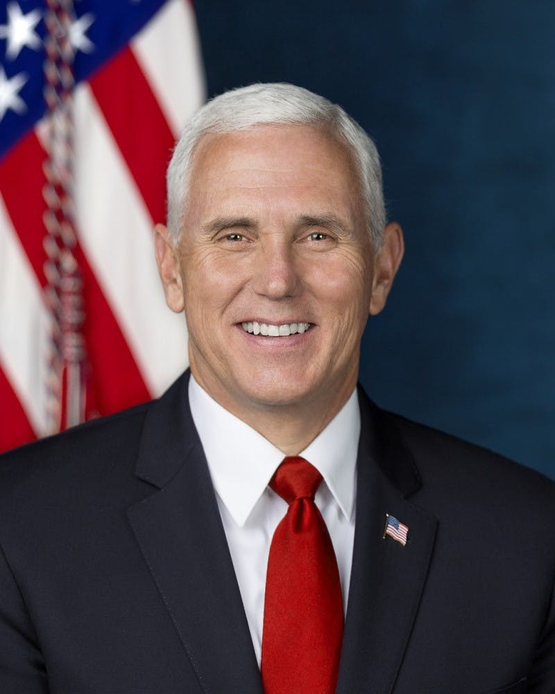 Pence-man-NEWS.jpg
