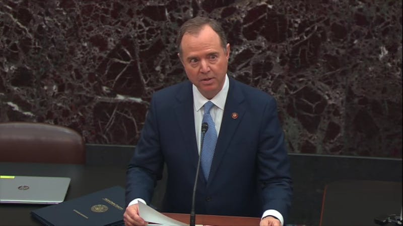 Representative_Adam_Schiff_reads_the_Articles_of_Impeachment_before_the_Senate_bysenate.org.png