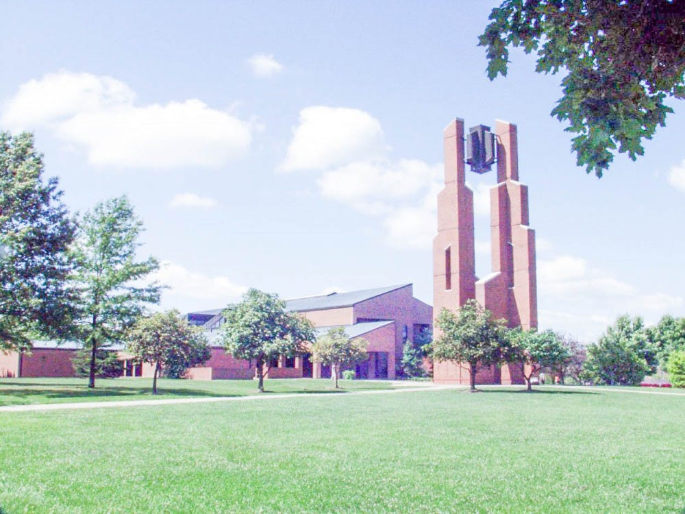 Taylor honored among Christian universities