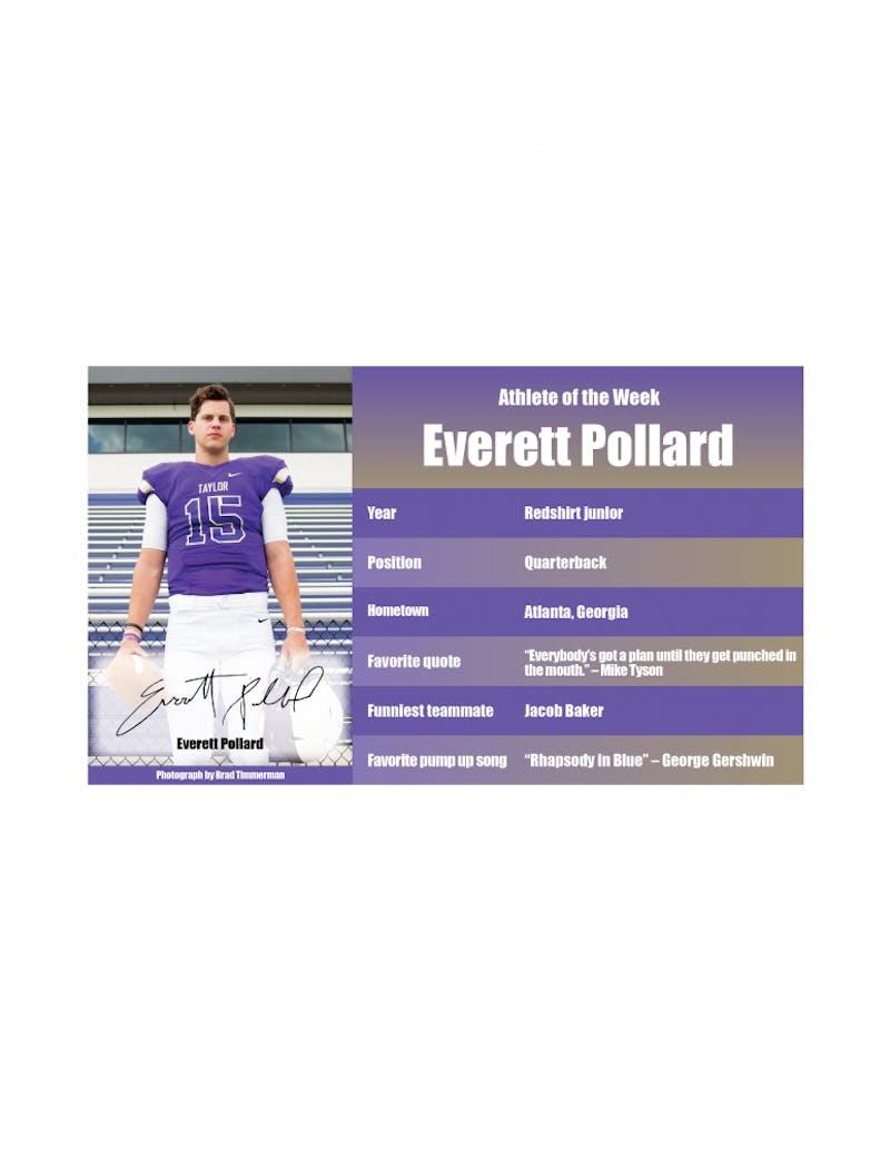 AOTW-–-Everett-Pollard.png