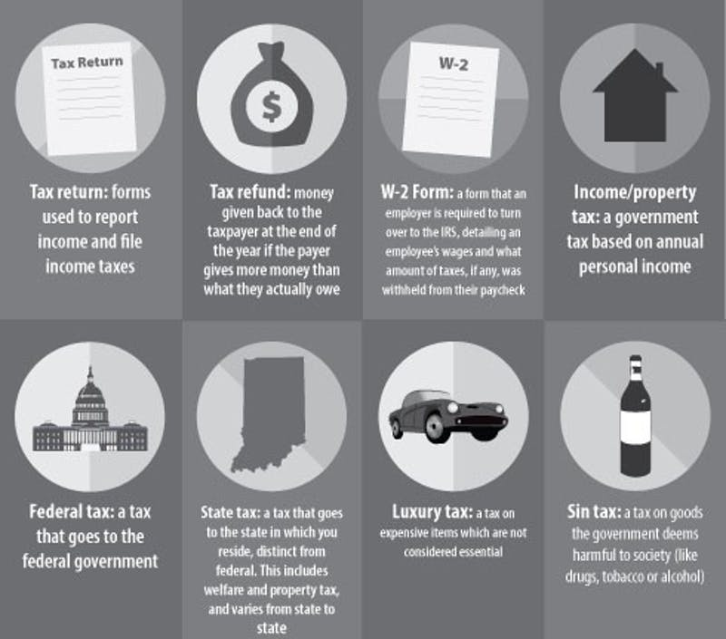 taxesgraphic.jpg