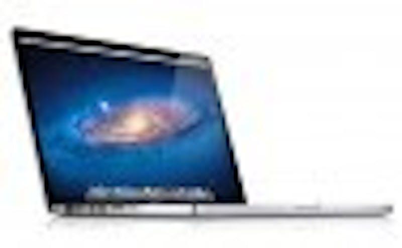 macbook-pro21-e1377263484841.jpg