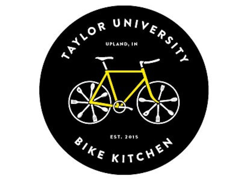 The Taylor Bike Kitchen will now provide free short-term and paid long-term bike rentals. (Provided by Sean Maynor)