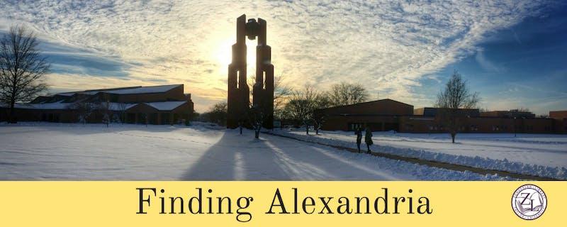 Finding-Alexandria-Online-Banner.png