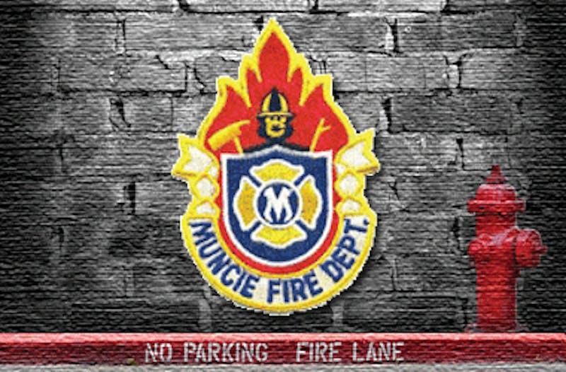 local-firemen.png