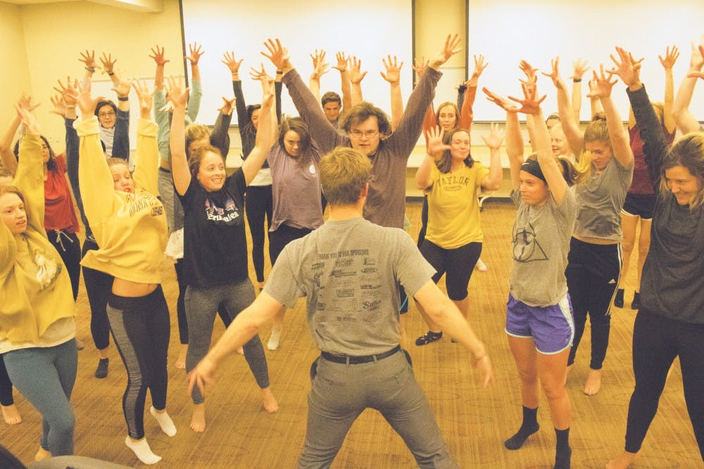 6 pros and cons for joining an Airband